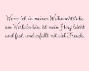 wundertuetenstiefel_wanderschaft_2