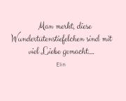 wundertuetenstiefel_wanderschaft_elin