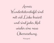 wundertuetenstiefel_wanderschaft_margret